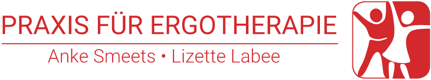Logo of Ergotherapie Smeets-Labee